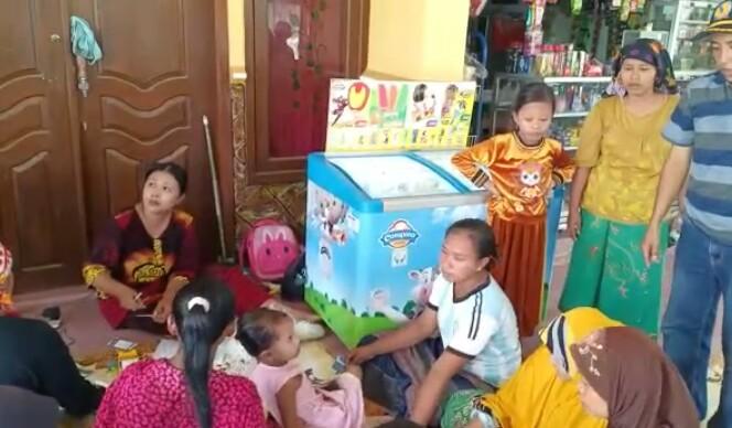 Video Viral: Pendamping TKSK Sebut Orang Miskin Tak Layak Konsumsi Beras Bagus