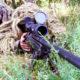 Ingin Menjadi Sniper