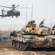 Intimidasi Rusia, NATO Gelar Latihan Militer