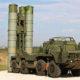 Irak Ingin Segera Miliki Sistem Pertahanan Canggih S-400