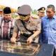 Kapolda Aceh resmikan pembangunan Polres Pidie Jaya