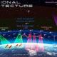 Mengintip Rencana Pertahanan Antariksa Global Amerika