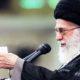 Menunggu Respon Iran setelah Pembunuhan Komandan IRGC Oleh AS