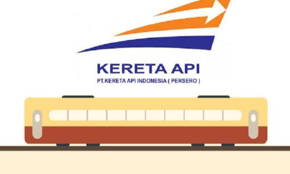 PT KAI Dituding Suka Main Serobot Lahan Warga di Jawa Timur