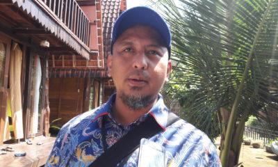 Partai Demokrat Dorong Pemerintah Bangun Bandara Perintis di Kabupaten Pacitan