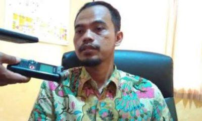 Komisioner Bawaslu Sumenep, Imam Syafi'i