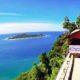 Wisatawan semakin melirik Aceh sebagai tempat tujuan wisata