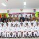 Bupati Pidie Jaya Lantik 27 Keuchik