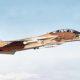 F-14 Tomcat Raja Udara Tanpa Lawan