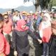 Wulan Kepitu, Gubernur Khofifah Ketemu Masyarakat Tengger Bangun BTS