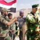 Idlib Segera Menjadi Medan Pertempuran