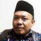 Jelang Ramadhan, Dewan Jatim Akan Panggil OPD Terkait Stok Pangan