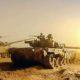 "Jelas Sudah NATO dan PBB Mengakui ""Kedaulatan"" Teroris di Idlib!"