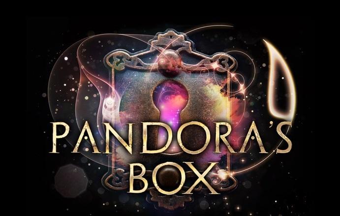 Kotak Pandora Omnibus Law2