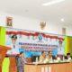 Kuchiek Siap Terima Tantangan Bupati Pidie Jaya