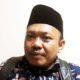 Minim Pengunjung, Keberadaan KPD Milik Pemprov Jatim Disorot