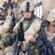 NATO gelar latihan militer