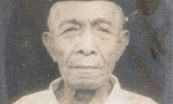 Nasib putra mahkota keturunan Aceh terakhir2