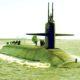 Pentagon Mulai Sebar Senjata Nuklir Baru