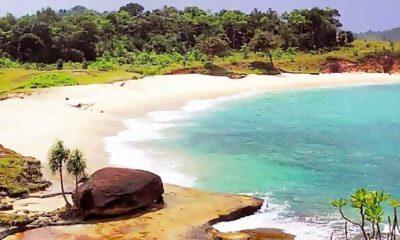 Aceh Memiliki Banyak Destinasi Wisata Yang Menarik, Selain Pulau Weh
