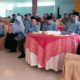 Rapat Kerja FKUB Se-Provinsi Kaltara Digelar di Nunukan