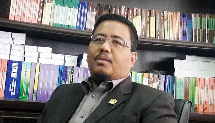 Satu Tahun Pimpin Jatim, Khofifah Emil Belum Bekerja Untuk Rakyat