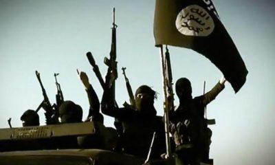 Pengamat: Keputusan Pemerintah Tolak Pemulangan ISIS Eks WNI Langkah Tepat