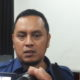 Wakil Ketua Banleg DPR RI dari Fraksi Nasdem Willy Aditya