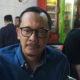 wakil ketua Komisi IV DPR RI Hasan Aminudin di Surabaya. (foto : nusantaranews.co/Setya)