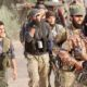 AS Gelar Proxy War di Perbatasan Yordania, Rusia Tegaskan Tetap Suriah