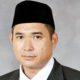 DPRD Sumenep Desak Pemkab Segera Ambil Langkah Tegas