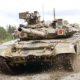 Angkatan Darat India Pemakai T-90S Terbesar di Dunia