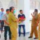Pemkab Pidie Jaya Siapkan Perbub dan tempat isolasi Covid-19