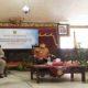 Bupati Sumenep Himbau Warga di Luar Daerah Tidak Pulang Kampung