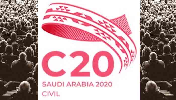 Seruan C20 Mengenai Perubahan Realitas Global