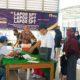 Pemkab Nunukan Siapkan Anggran 3,6 Milyar Untuk Cegah Corona