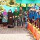 ODP Corona Tinggi, FPKB Jatim Terjunkan Tim Tagana di Tulungagung