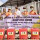 Corona Mewabah Di Jatim, PKS Aktifkan Genta Covid-19