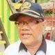 Ribuan Budayawan & Seniman Suku Tidung Dari 4 Negara Kumpul di Nunukan