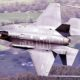 Indonesia negosiasikan pembelian F-35
