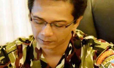 """Sudut Pandang Irwan Johan """"Aceh Tak Perlu Jam Malam"""""""