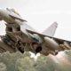 Jerman Akan Beli 135 Jet Tempur Baru