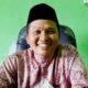 KUA Abdya di Tutup, Proses administrasi Nikah dilakukan Secara Online