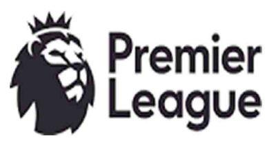 Liverpool Musim ini: Juara atau Gagal lagi?