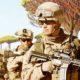 Marinir Amerika Tiba di Pulau Socotra