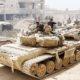 Membaca perang tanpa akhir di Suriah