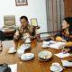 Pemprov dan PMI Jatim Pastikan Tak Ada Warga Jatim Terindikasi Corona