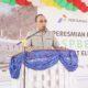 PT Elnusa Petrofin Resmikan SPBE di Bima, Dukung Ketahanan Energi Nasional