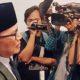 Komut IRJ Bantah Tuduhan Wakil Ketua Komisi VII