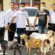 Polres Pidie Jaya Berhasil Ringkus Komplotan Pencuri Kambing